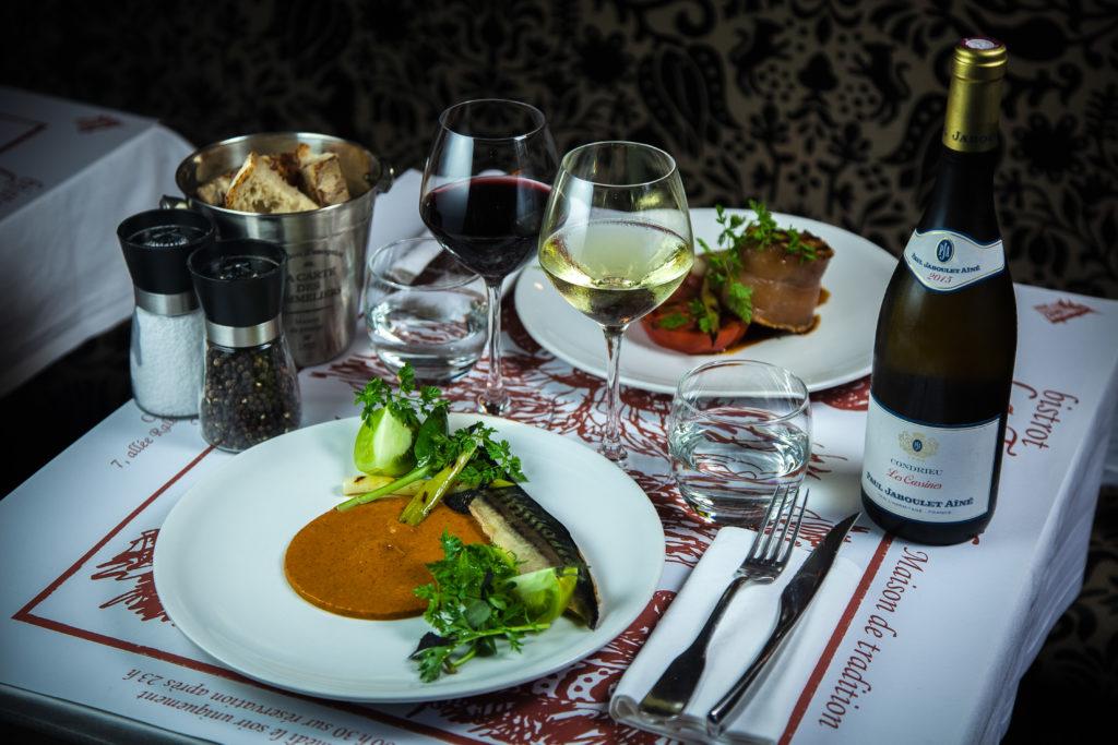 Restaurant-La-Tourelle-18.jpg